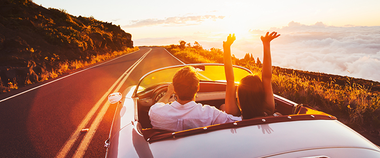 Damana Insurance - Individual - Car Insurance