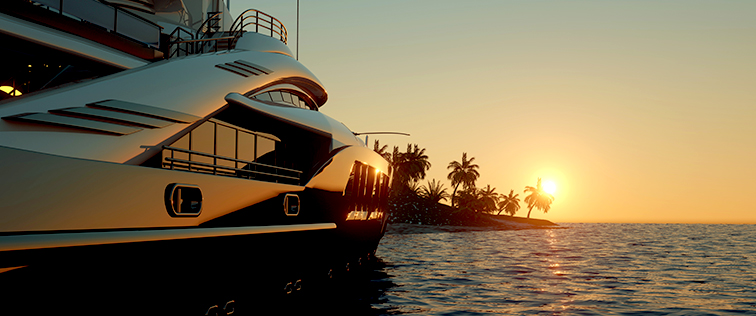 Damana Insurance - Individual - Pleasure Boat