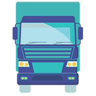 Damana Insurance- Corporate - Motor