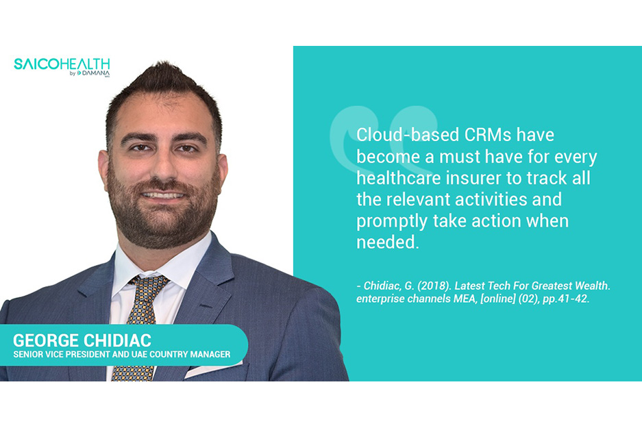 Cloud-Based Solutions in the Healthcare Sector