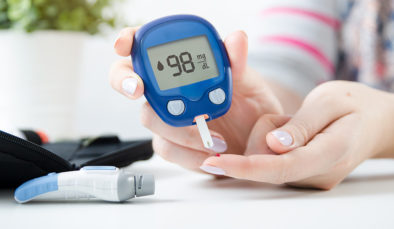Averting Diabetes before it Takes Hold