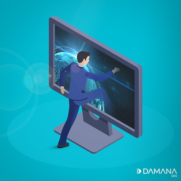 Damana launches Motor Broking Portals to Speed up Policy and Claims Procedures